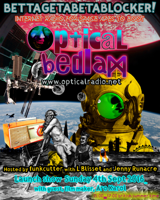 opticalbedlam